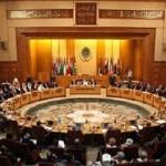 Arab_Liga