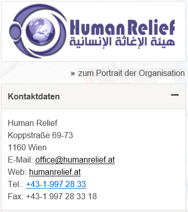 Humanic_Relief_Logo