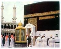 kaaba_AB