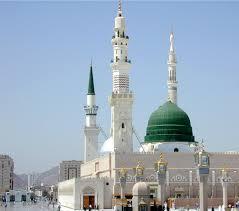 P_Moschee_1