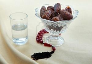 Ramadan_Dattel_