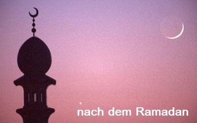 nach_Ramadan
