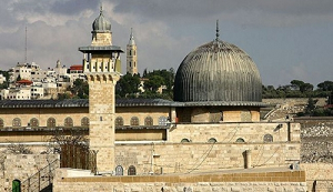 Aqsa_17