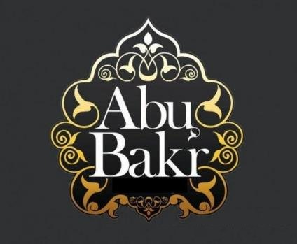 Abu_Bakker