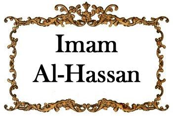 Al_Hassan