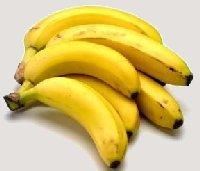 Banenen