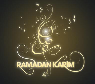 Bild_Ramadan_d