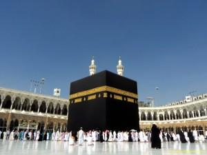 Kaaba_1