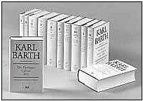 Karl-Barth