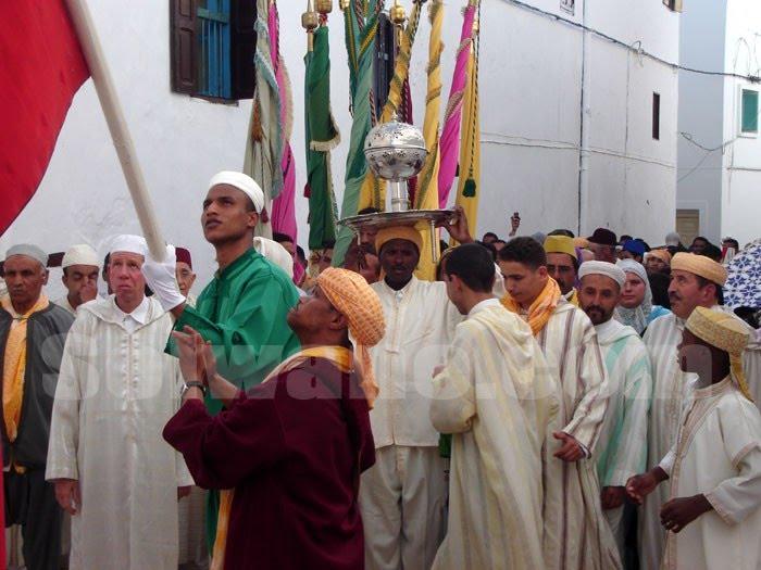 Maulad_Parade