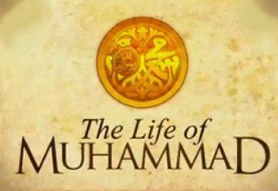 Muhammed_1