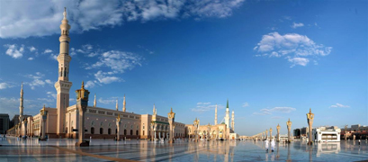 Nabawi_5