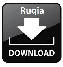 Ruqia_Dowenload