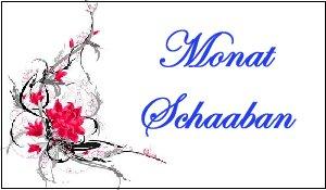 Schaaban