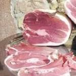 Schweinefleisch_1