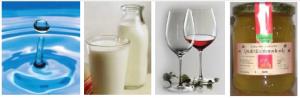 Wasser_Milch