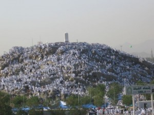arafat_1