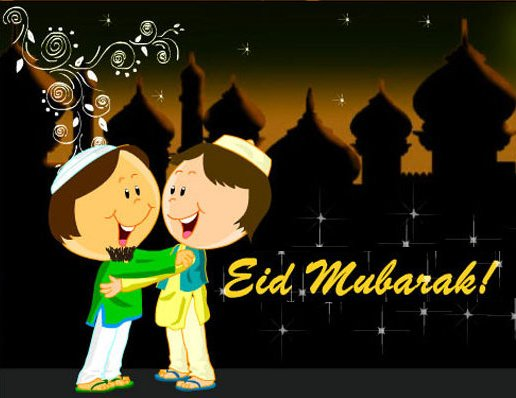 eid-mubarak_1