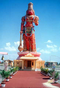 hanuman_statue