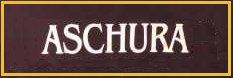 Aschura_3