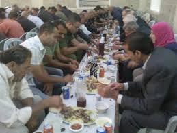 Iftar_1