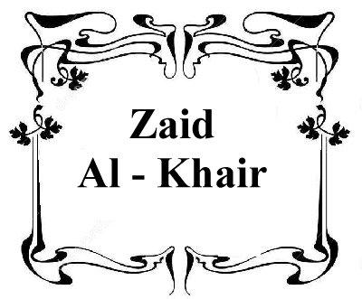 Zaid_Alkhair