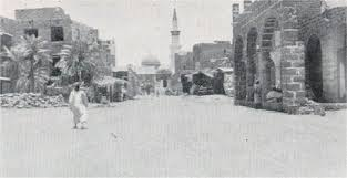 alte_Moschee