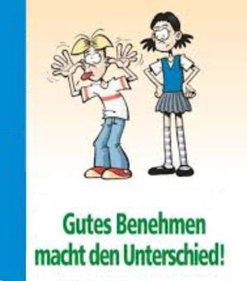 G_Benehmen