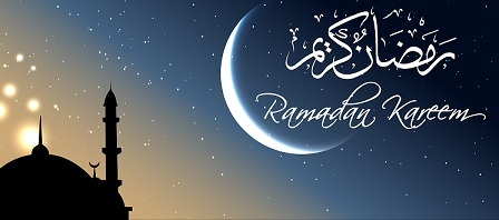 Ramadan_Bild_1
