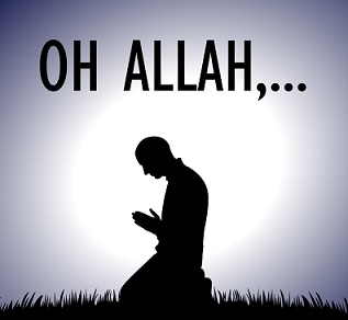 Oh_Allah