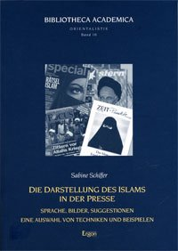 Islam_Buch