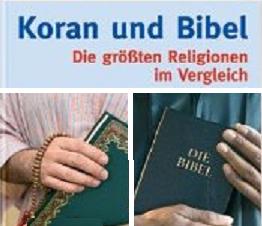 Quran_Bibel_