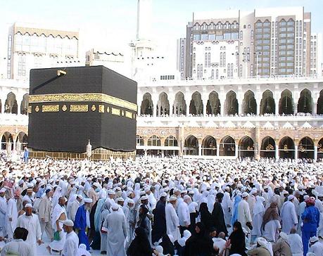 Kaaba_2016