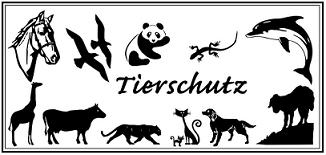 tierschutz_